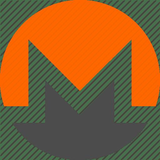 скачать блокчейн Monero