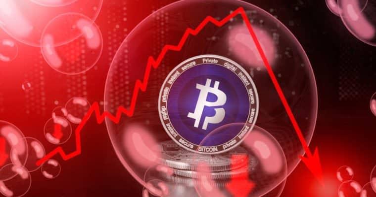 Bitcoin Private (BTCP)