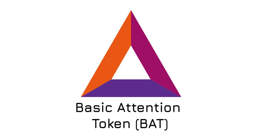 BAT Basic Attention Token