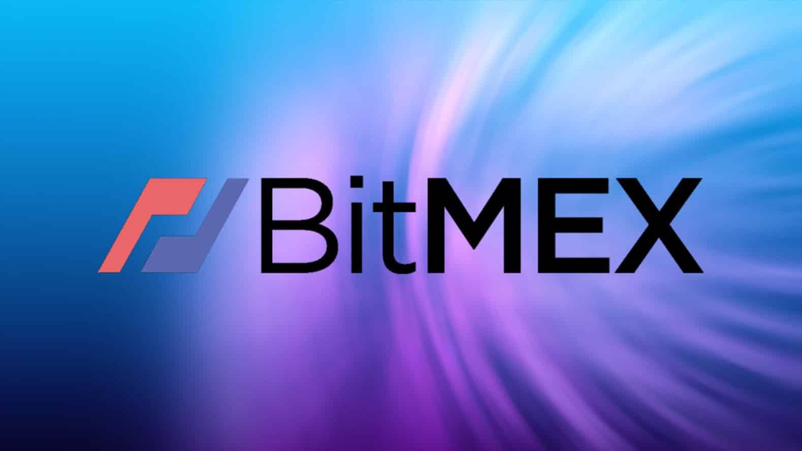 bitmex-leverage-trading