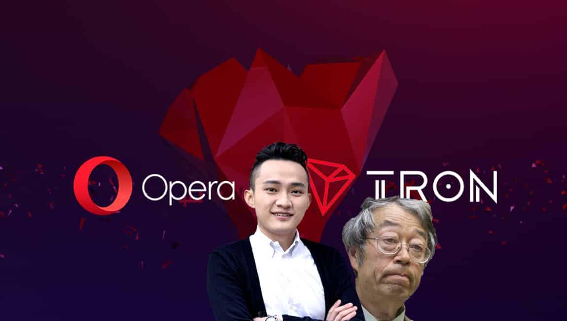 opera-cryptocurrency-blockchain-tron-ethereum[1]
