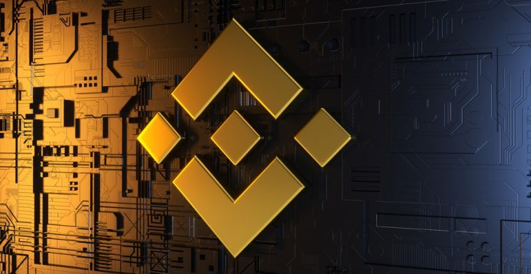 Binance Adds Margin Trading