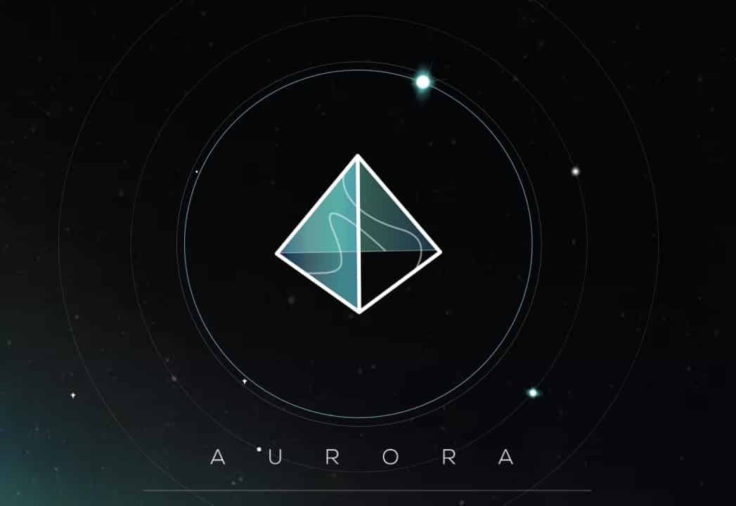 Aurora Price (AOA) Skyrocketing 90 Percent