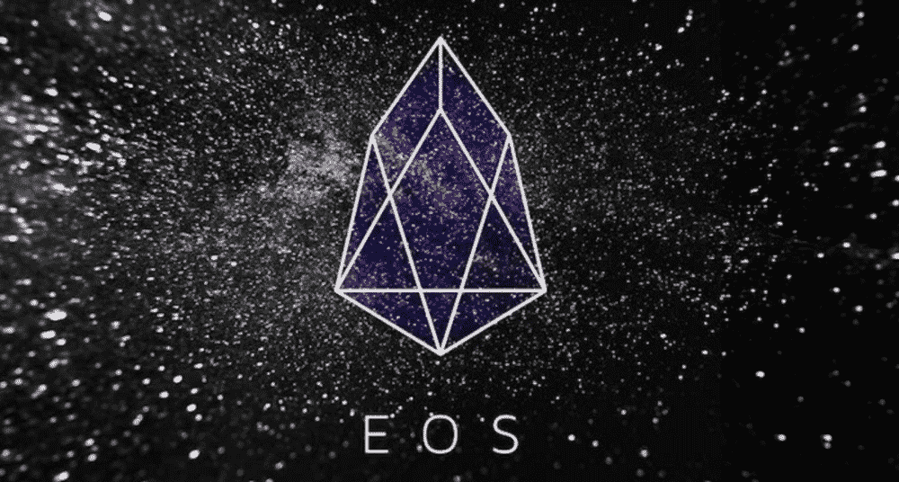 EOS Tumbles 20.2% After Weiss Ratings