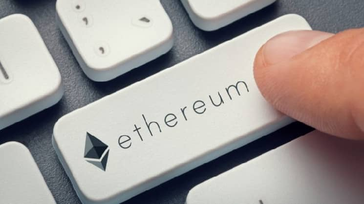 Ethereum 2.0 Could Be Launched As Soon As January 2020