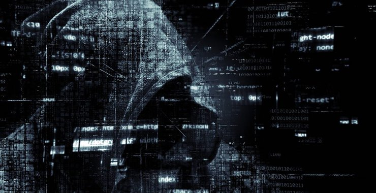 Bitrue Hacked: $4.5 Million in XRP and ADA Stolen, User Funds Will Be Replaced