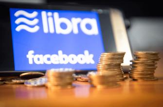 Facebook сообщает инвесторам, что Libra может быть отменена регуляторами