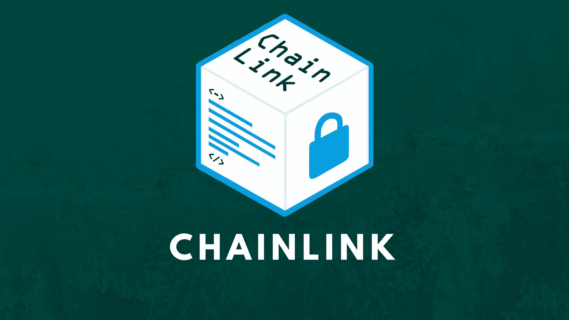 700K ChainLink (Link) Tokens Moved From Dev Wallet To Binance, Is It A Pump and Dump?