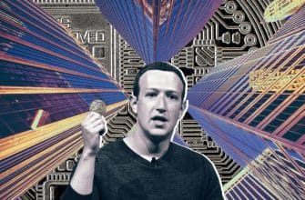 Libra: Zuckerberg to Take as Long as it Takes to Convince Regulators