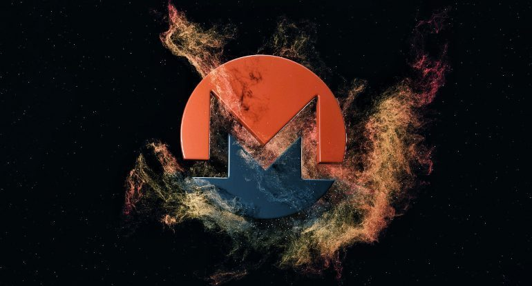 XMR Surges 9% Despite Disclosure of Brutal, Patched Monero Bug