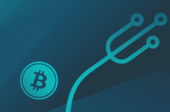 Технический анализ развилок биткойнов: Bitcoin Cash, Bitcoin SV и Bitcoin Gold