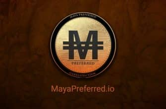 Discover Maya Preferred 223 (MAPR) — One of the Greatest Cryptocurrencies
