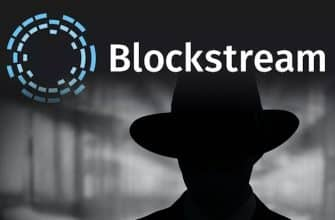 Хешрейта Blockstream достаточно для атаки на Bitcoin Cash and SV