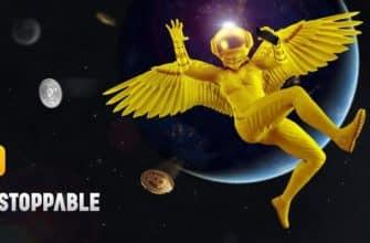 UNSTOPPABLE: лучший децентрализованный крипто кошелек?