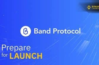 Binance объявляет о новом IEO (Band Protocol): но ROI недавних IEO вызывают опасения