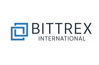 Bittrex International закрывает сервис для более чем 30 стран
