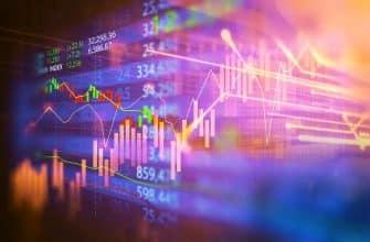 Последние новости от криптобирж: Binance, Bitfinex, Bitstamp, Huobi Global и Poloniex