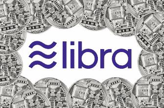Реальная причина, почему Stripe, Visa и eBay отказались от Libra