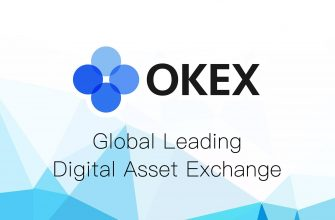 В сентябре OKEX стала крупнейшей биржей крипто-деривативов