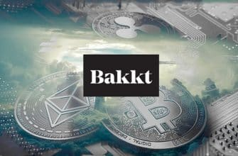 Breaking: Bakkt объявляет о запуске опционного контракта на биткойны в декабре