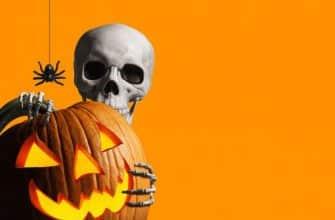 Неудачный Хэллоуин: утечка данных BitMEX