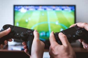 Ubisoft присоединяется к игровой платформе Ultra на базе EOS
