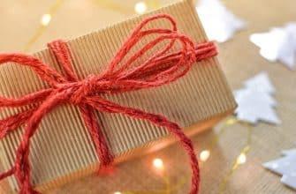 У Bitrue есть рождественский подарок для сообщества XRP