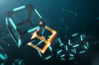 7 лучших обозревателей блокчейна Ethereum