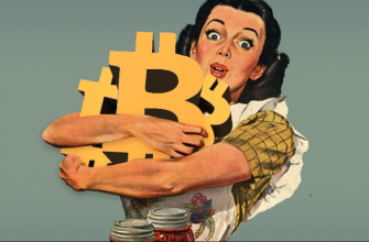 «Crazy Bitcoin Hodlers» хранят 12,6 млн. BTC на долгосрочных позициях