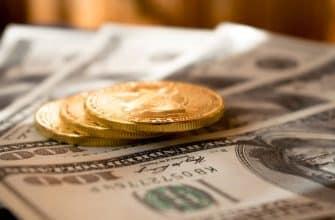 Почему Биткойн взлетел до $10 400?