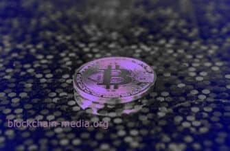 3 новые криптовалютные биржи с уникальными возможностями