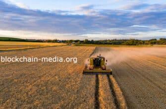Что такое фарминг дохода (Yield Farming)? Риски и преимущества