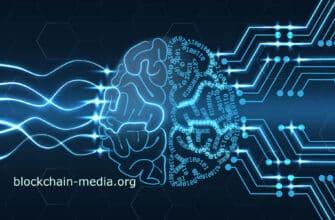 Работа в криптовалютах: Как найти легальную работу? возможности фрилансера и предпринимательства