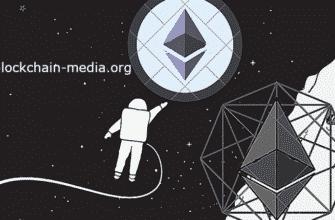 Бутерин: Ethereum 2.0 сложнее реализовать, чем думали разработчики