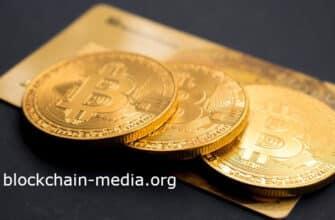 Пользователи кошелька Bitcoin.com получат расширенные функции благодаря партнерству с Cred