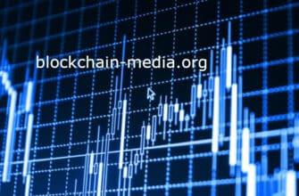 Пять перспективных бирж криптовалют