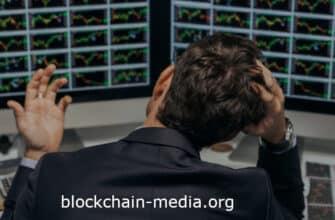 5,6 миллиарда $ ликвидированы на биржах, Биткойн упал ниже 46000 долларов