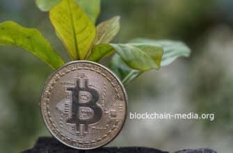 Argo запустит первый пул для майнинга Bitcoin на чистой энергии