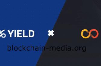 Приложение YIELD начинает сотрудничество с Launchpool